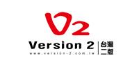 version-2