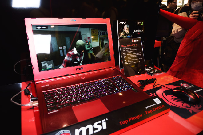 msi-shop-3