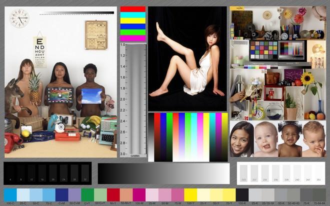 184-color-01