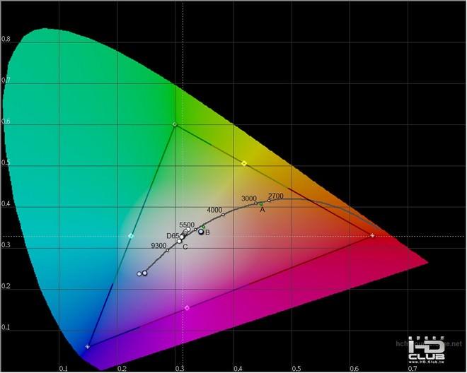 184-color-04