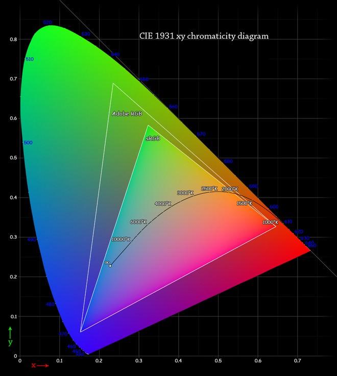 184-color-12