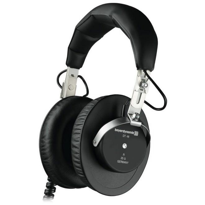 182-HeadPhone-03