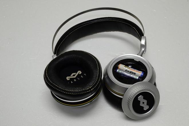 182-HeadPhone-15