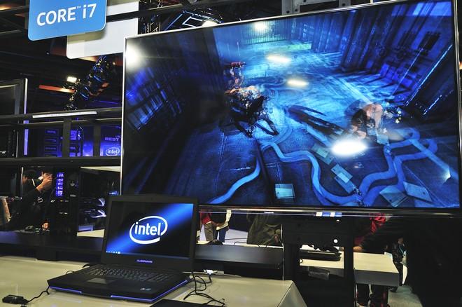 gaming-nb-x7-pro-g751jy-alienware-15-gt80-razer-blade-3