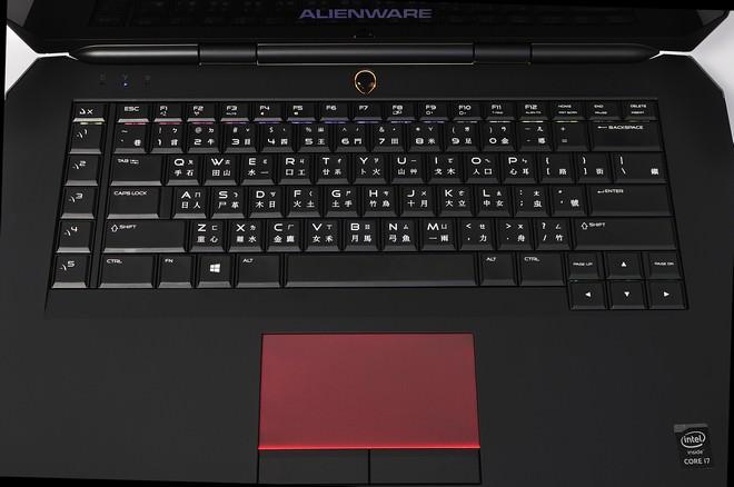 gaming-nb-x7-pro-g751jy-alienware-15-gt80-razer-blade-7