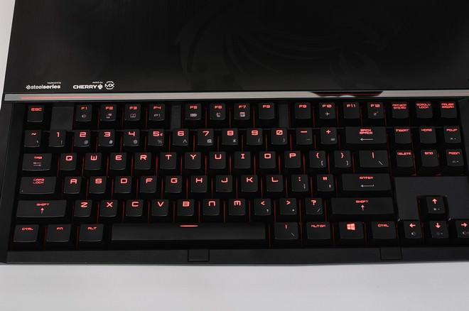 gaming-nb-x7-pro-g751jy-alienware-15-gt80-razer-blade-8