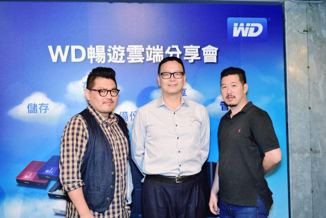 web-wd-wilson-youteng-10