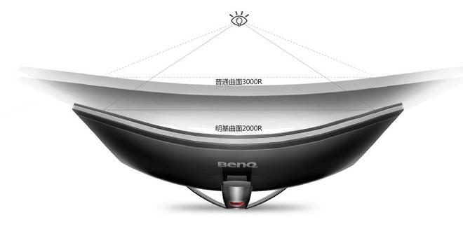 216-BenQ-xr3501-6a