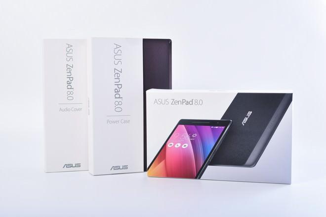 asus-zenpad-z380kl-1