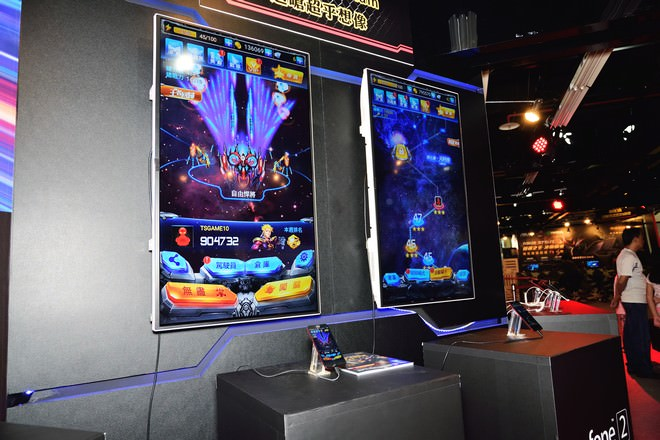 asus-rog-72-game-party-3