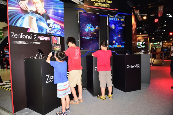 asus-rog-72-game-party-4