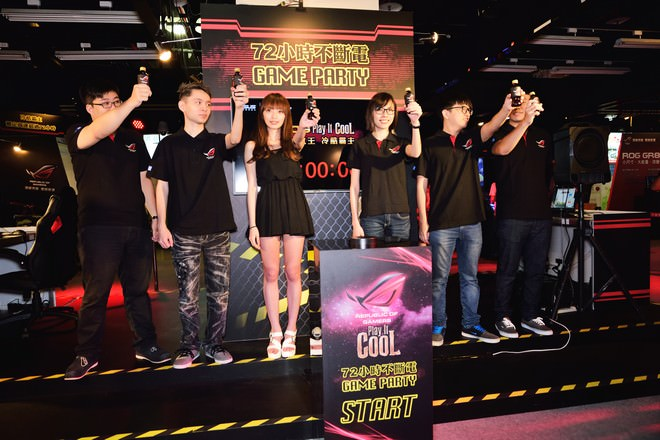 asus-rog-72-game-party-20