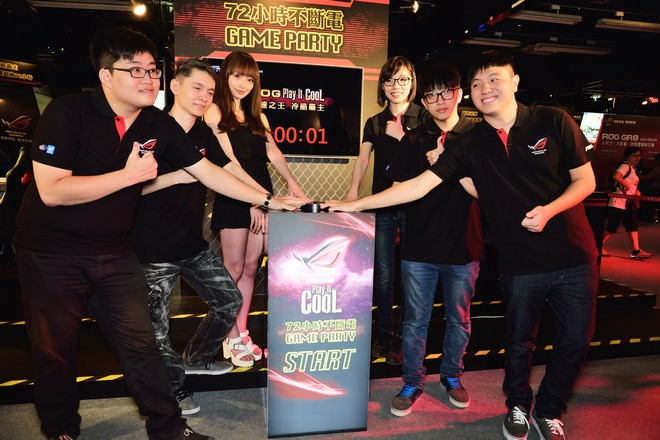 asus-rog-72-game-party-22