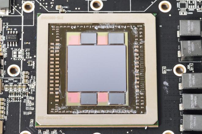 amd-300-pk-nvidia-9006