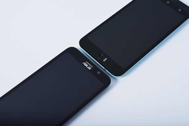 219-asus zenfone selfie-4