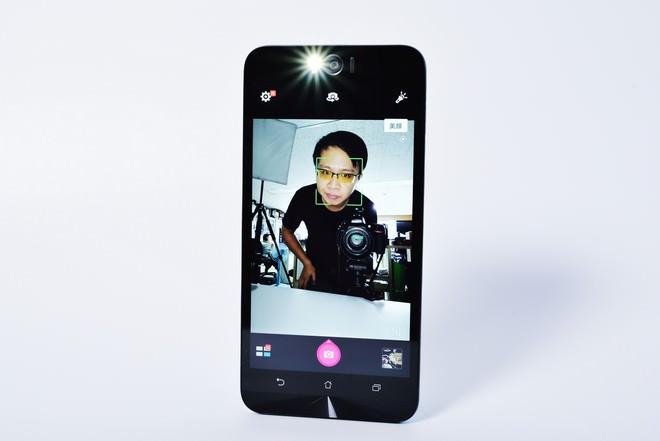 219-asus zenfone selfie-5