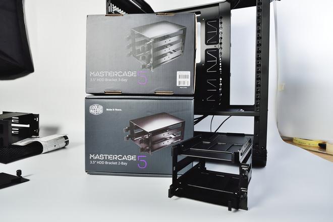 219-Cooler Master MasterCase 5-15