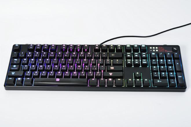 219-Tt Z RGB-1