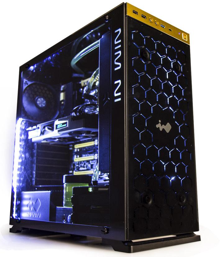 INWIN003