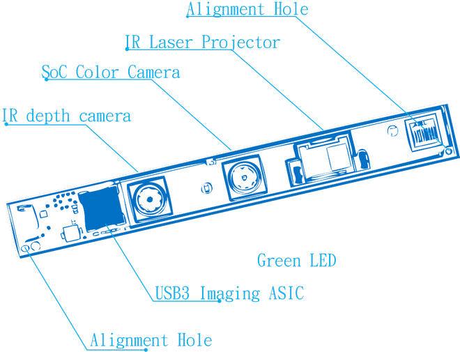 219-intel rs-6