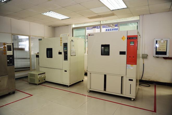 220-fsp-factory-c-32