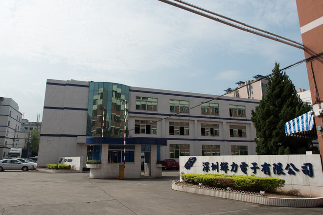 220-fsp-factory-b-1