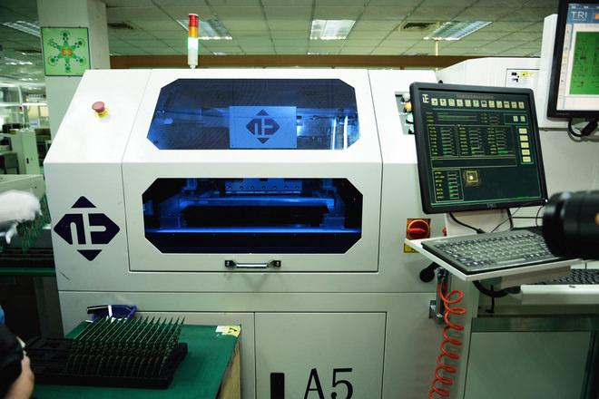 220-fsp-factory-b-3
