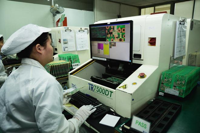 220-fsp-factory-b-8