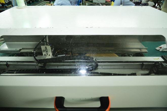 220-fsp-factory-b-20