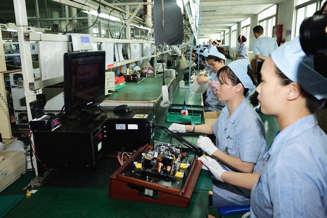 220-fsp-factory-b-21