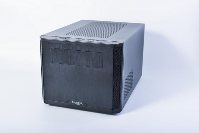220-Fractal Design Core 500-1