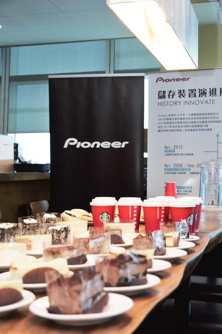 221-Pioneer exp-3