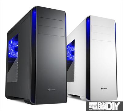 BW9000-B&W
