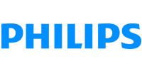 13-philips
