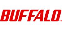 02-buffalo