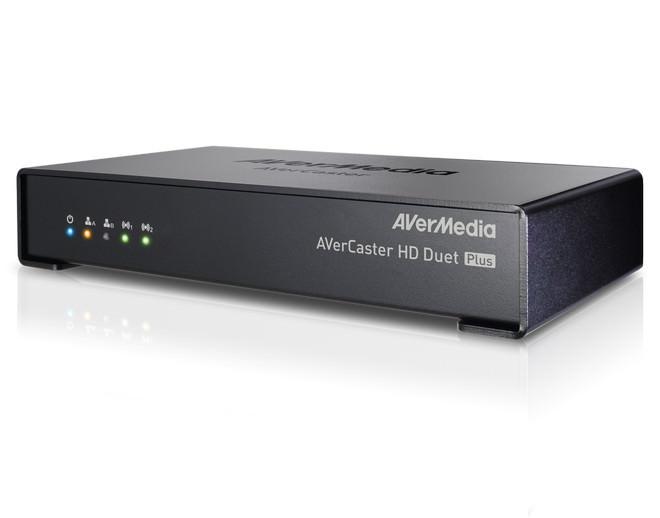 F239-AVerCaster+HD+Duet+Plus