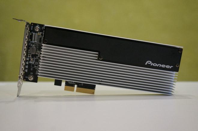 NVME-01