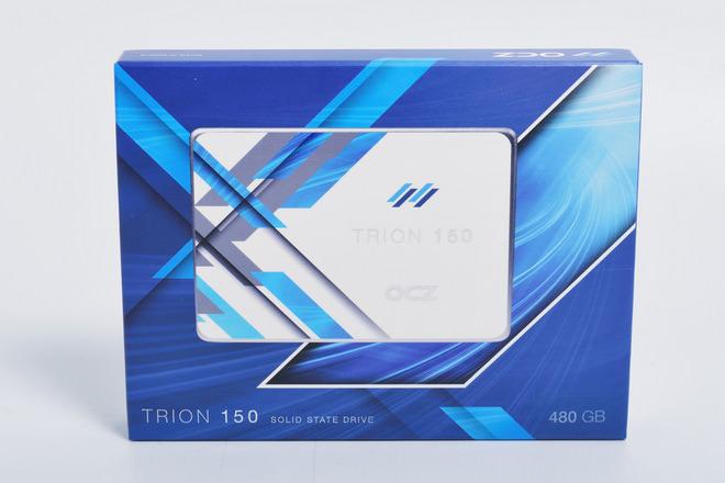 ocz-trion-150-480gb-review-2