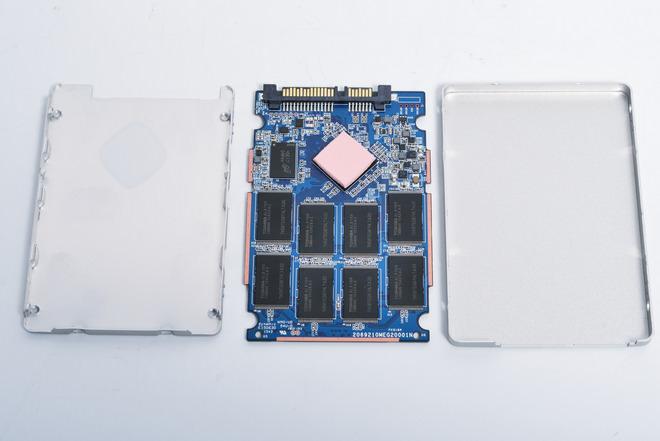 ocz-trion-150-480gb-review-4