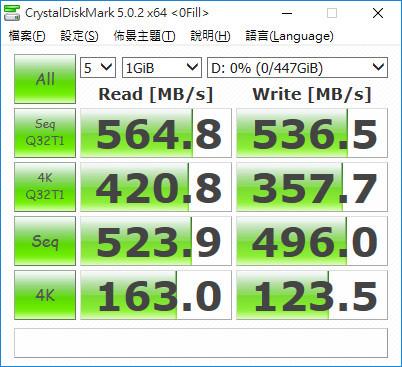 ocz-trion-150-480gb-review-8