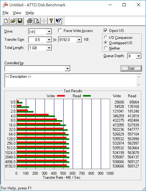 ocz-trion-150-480gb-review-9