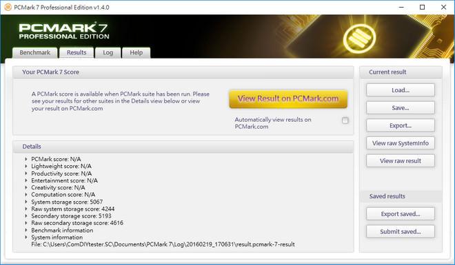 ocz-trion-150-480gb-review-13