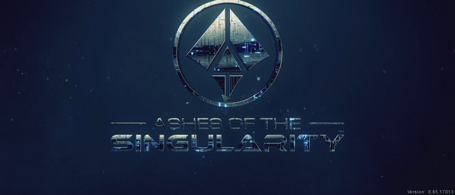 ashes-of-the-singularity-dx12-amd-1