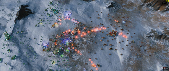 ashes-of-the-singularity-dx12-amd-6