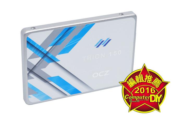 ocz-trion-150-480gb-review-1