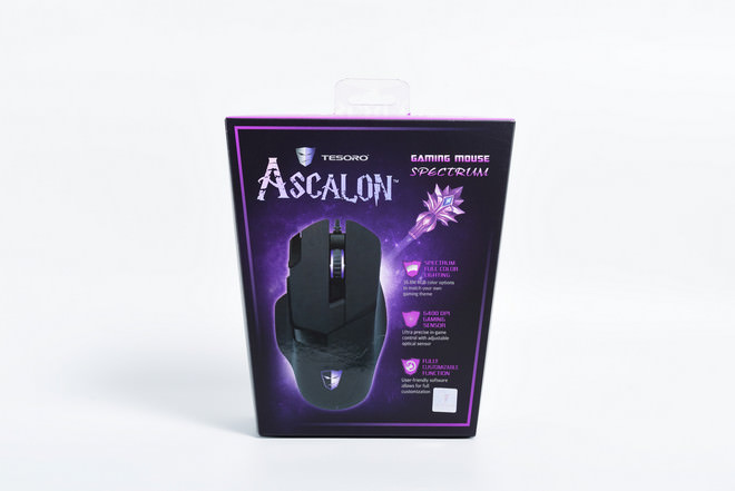 tesoro-ascalon-1