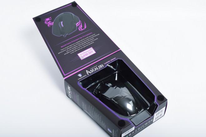 tesoro-ascalon-2