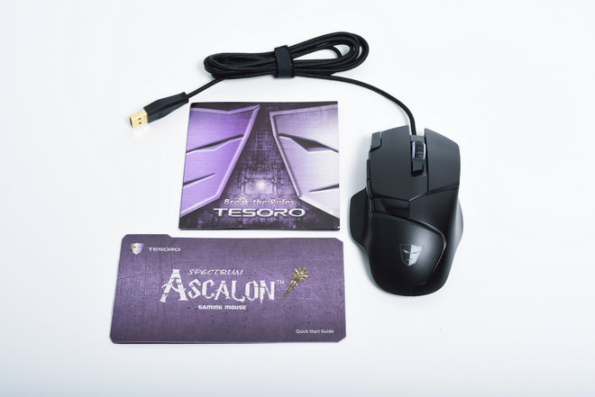 tesoro-ascalon-3