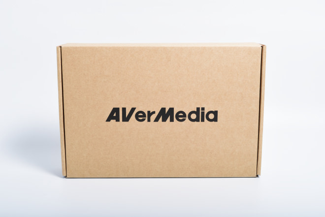avermedia-et510-multi-io-converter-box-2