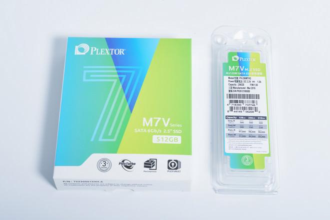 plextor-m7v-ssd-1